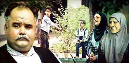 بازیگران سریال در خانه سال 65 | خلاصه داستان و بازیگران سریال در خانه