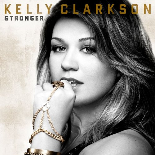 http://s8.picofile.com/file/8303416618/Kelly_Clarkson_Feel_It_Coming_On.jpg