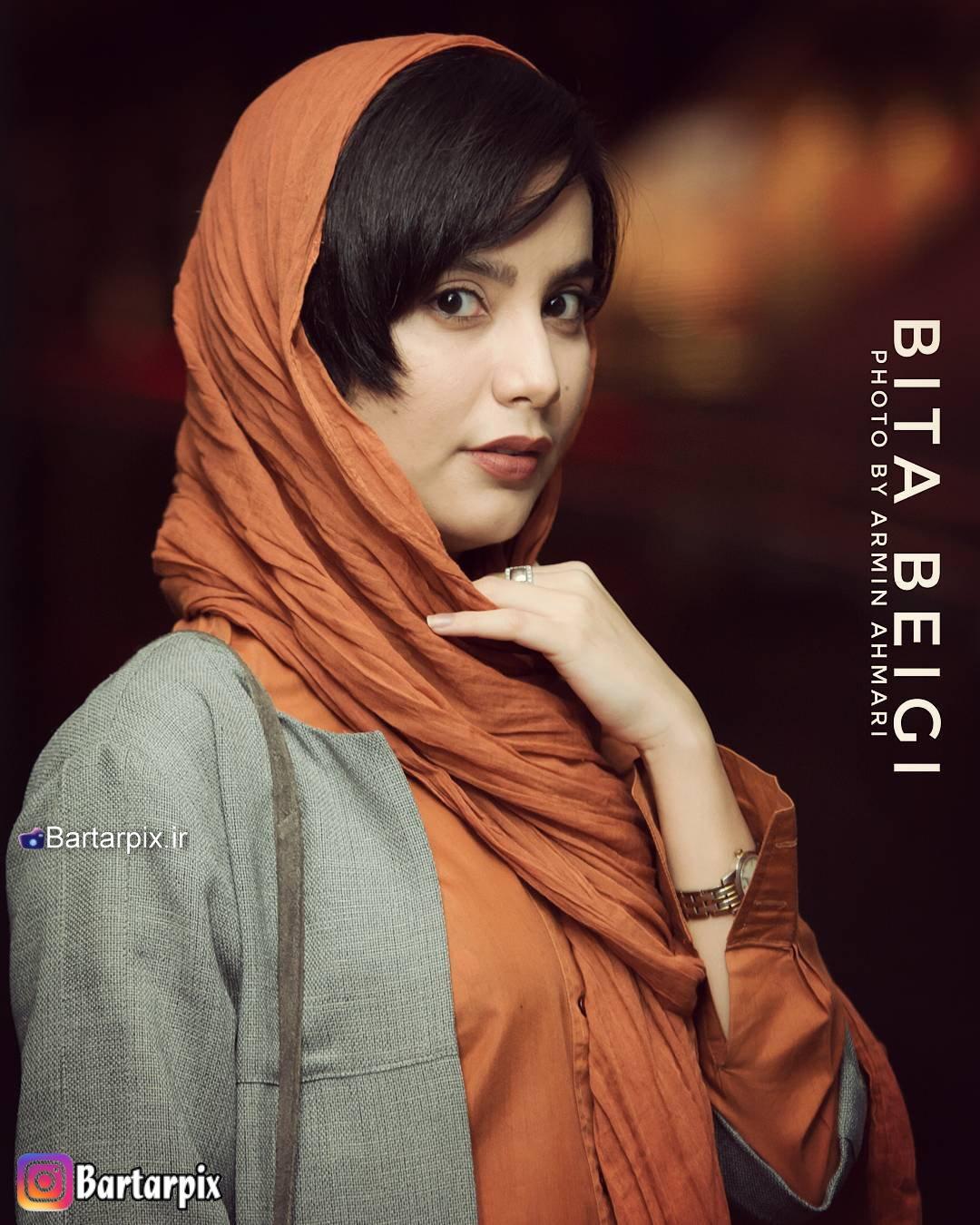 http://s8.picofile.com/file/8303455392/www_bartarpix_ir_bita_beigi_mordad_96.jpg