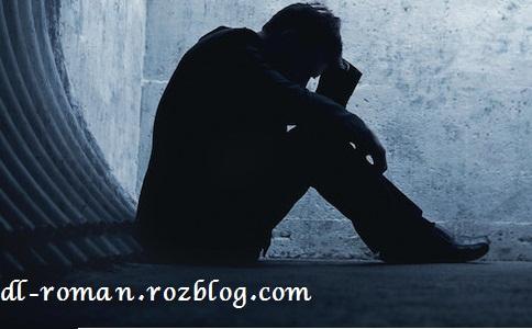 دانلود رمان بغض تنهایی