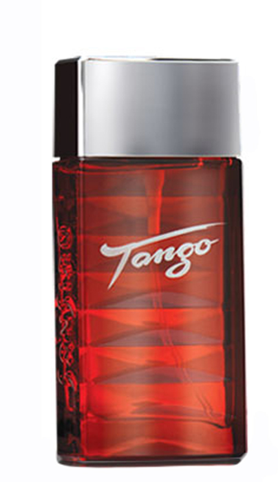 ادکلن تانگو سن سیرو مردانه SANSIRO Tango