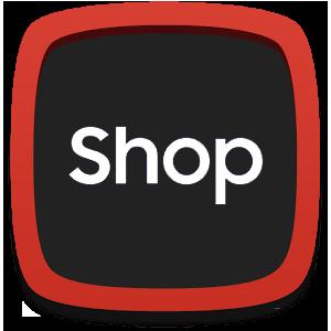فروشگاه انجمن