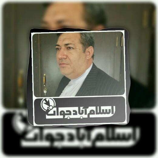http://s8.picofile.com/file/8303760684/Image_6572.jpg