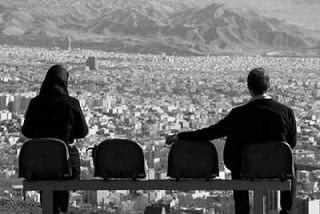 علت خيانت زن به شوهر در ايران
