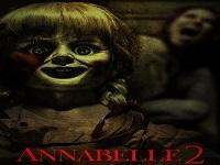 دانلود فیلم آنابل: خلقت - Annabelle: Creation 2017