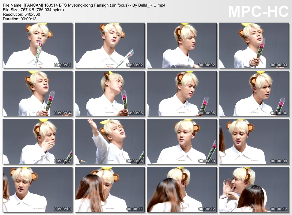 http://s8.picofile.com/file/8303862350/_FANCAM_160514_BTS_Myeong_dong_Fansign_Jin_focus_By_Bella_K_C.jpg