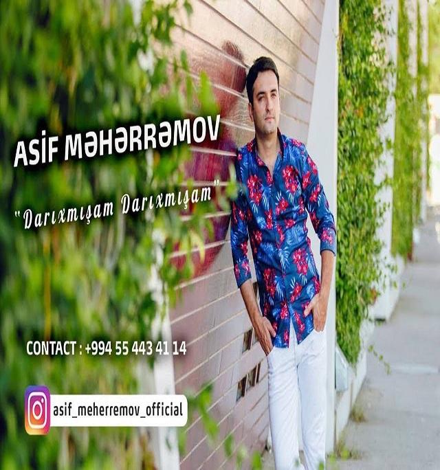http://s8.picofile.com/file/8303900950/6Asif_Meherremov_Darixmisam_Darixmisam.jpg