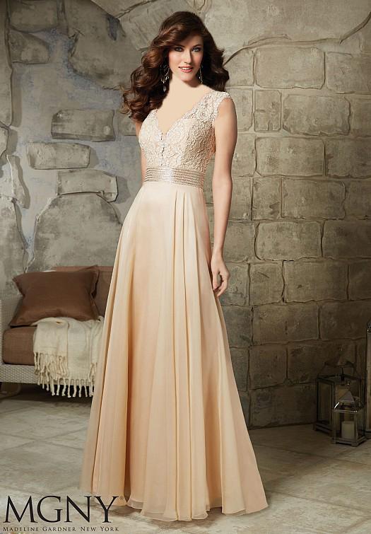 لباس مجلسی,مدل لباس گیپور 2017,lebas7.mihanblog.com