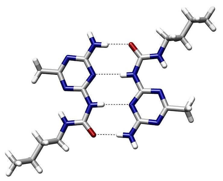 سوپرامولکول