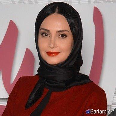 http://s8.picofile.com/file/8303983468/www_bartarpix_ir_maryam_khodarahmi_mordad_96_4_.jpg