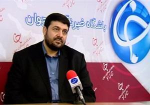 وضعيت زائران ايراني در آتش سوزي مکه | مجله اينترنتي هلو