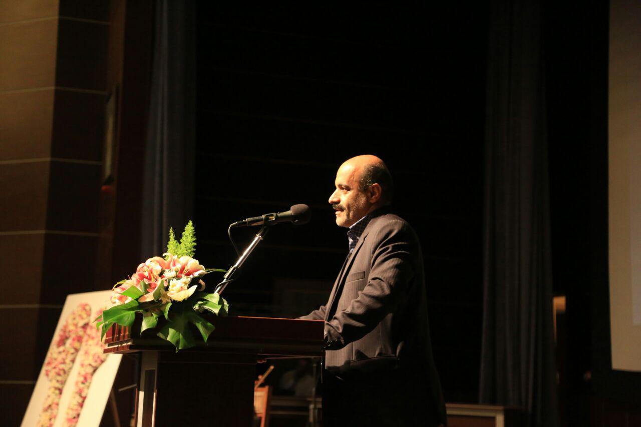 دانشگاه فرهنگیان قزوین