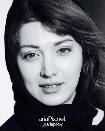 بازیگر نقش اول سریال گمشدگان زندگینامه روشنک گرامی بازیگر ترنج گمشدگان