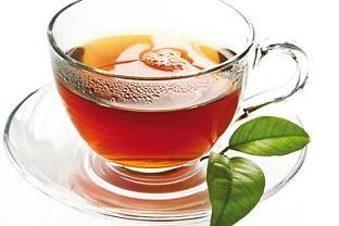 آيا نوشيدن چاي مضر است | مجله اينترنتي هلو