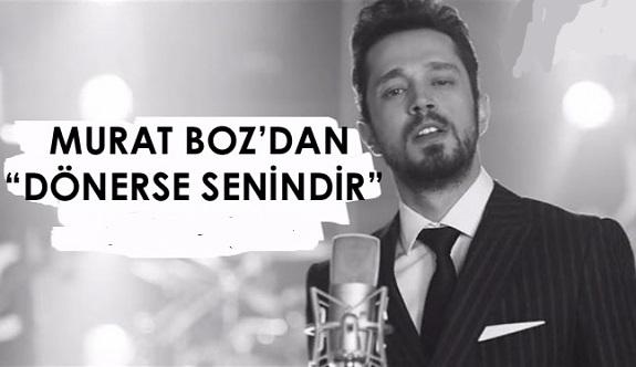 Murat_Boz