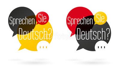 خرید آموزش زبان آلمانی نصرت