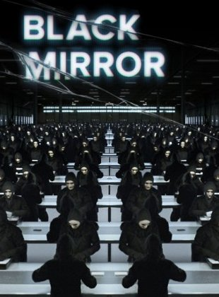 http://s8.picofile.com/file/8304429668/Black_Mirror_season_3_poster.jpg