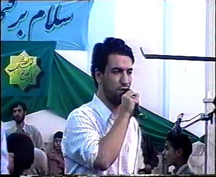 http://s8.picofile.com/file/8304433342/ازدواج_حضرت_علی_سال80کاشان_32_.JPG