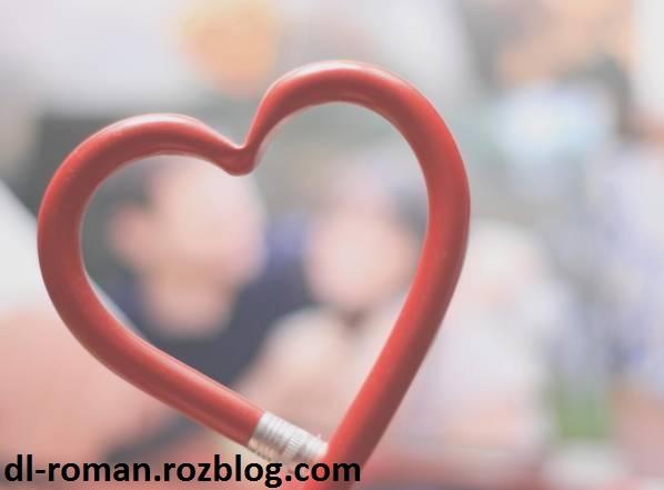 دانلود رمان عشق زشت