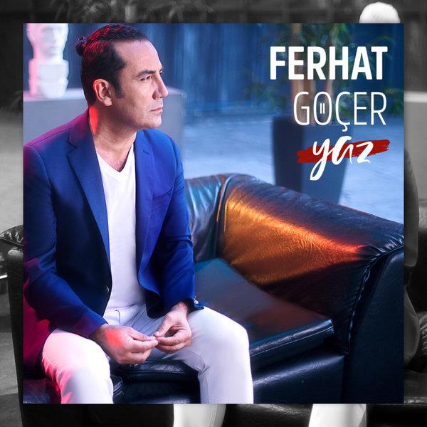 دانلود آهنگ ترکی جدید Ferhat Gocer به نام Yaz