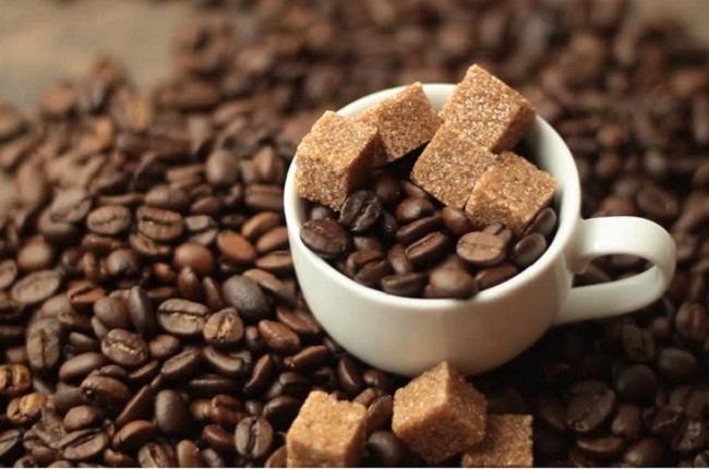 قهوه، دیابت نوع دو