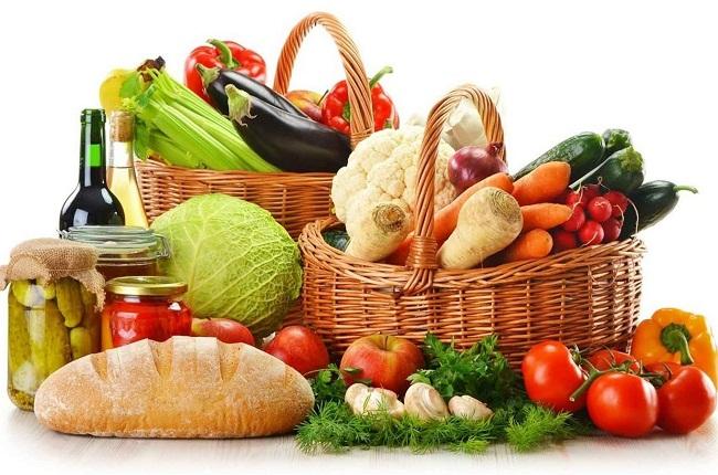 کاهش کالری مصرفی باعث افزایش طول عمر میشود