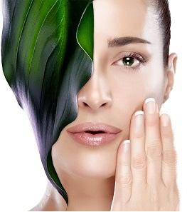 Image result for بوتاکس چگونه به زیباسازی پوستتان میانجامد؟