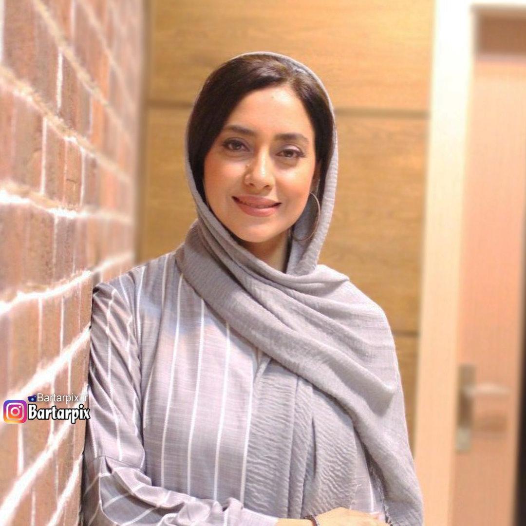 http://s8.picofile.com/file/8304654018/www_bartarpix_ir_bahareh_kianafshar_sahrivar_96.jpg