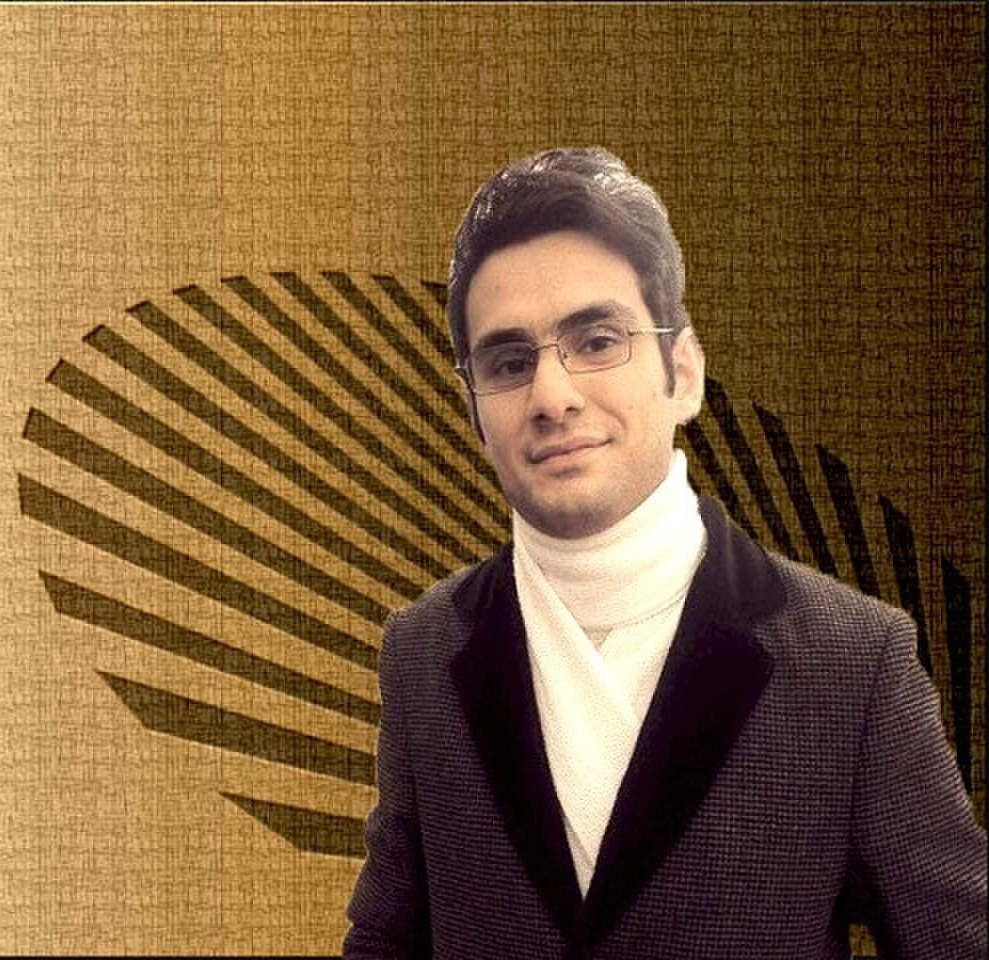http://s8.picofile.com/file/8304678668/31Uzeyir_Memmedov_Yalanmis.jpg