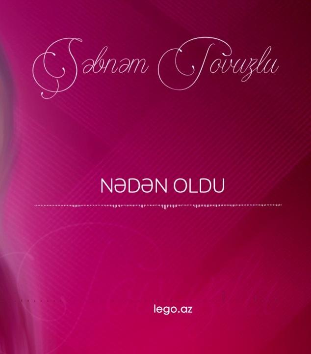 http://s8.picofile.com/file/8304682234/28Sebnem_Tovuzlu_Neden_oldu.jpg