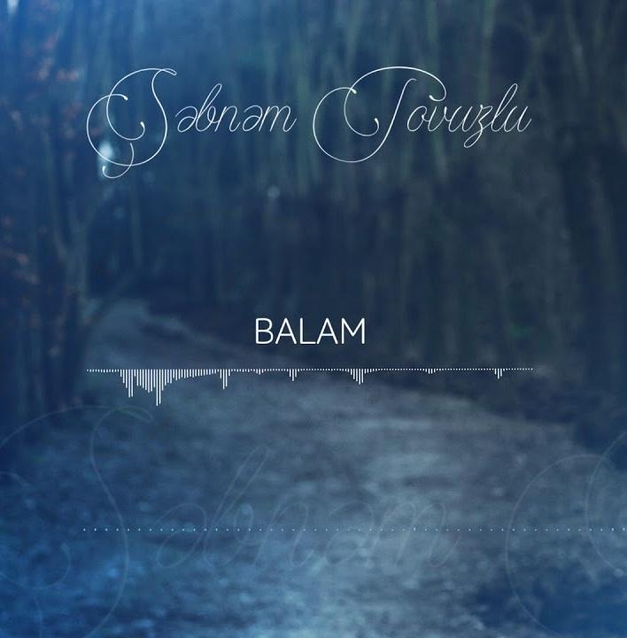 http://s8.picofile.com/file/8304706550/17Sebnem_Tovuzlu_Balam.jpg