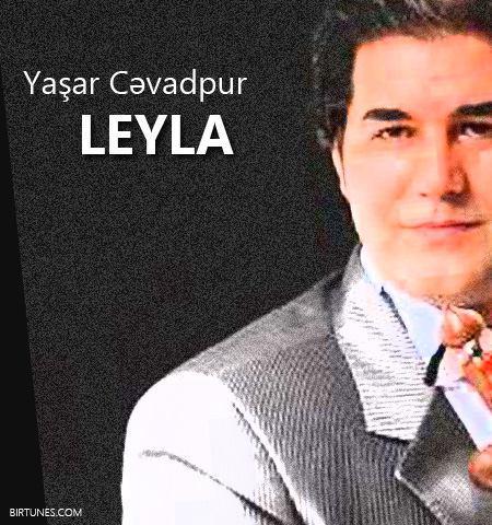 http://s8.picofile.com/file/8304737526/13Yashar_Javadpur_Leyla.jpg