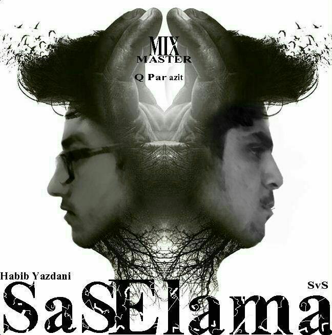 http://s8.picofile.com/file/8304738450/12Svs_Habib_Yazdani_Sas_Elama.jpg