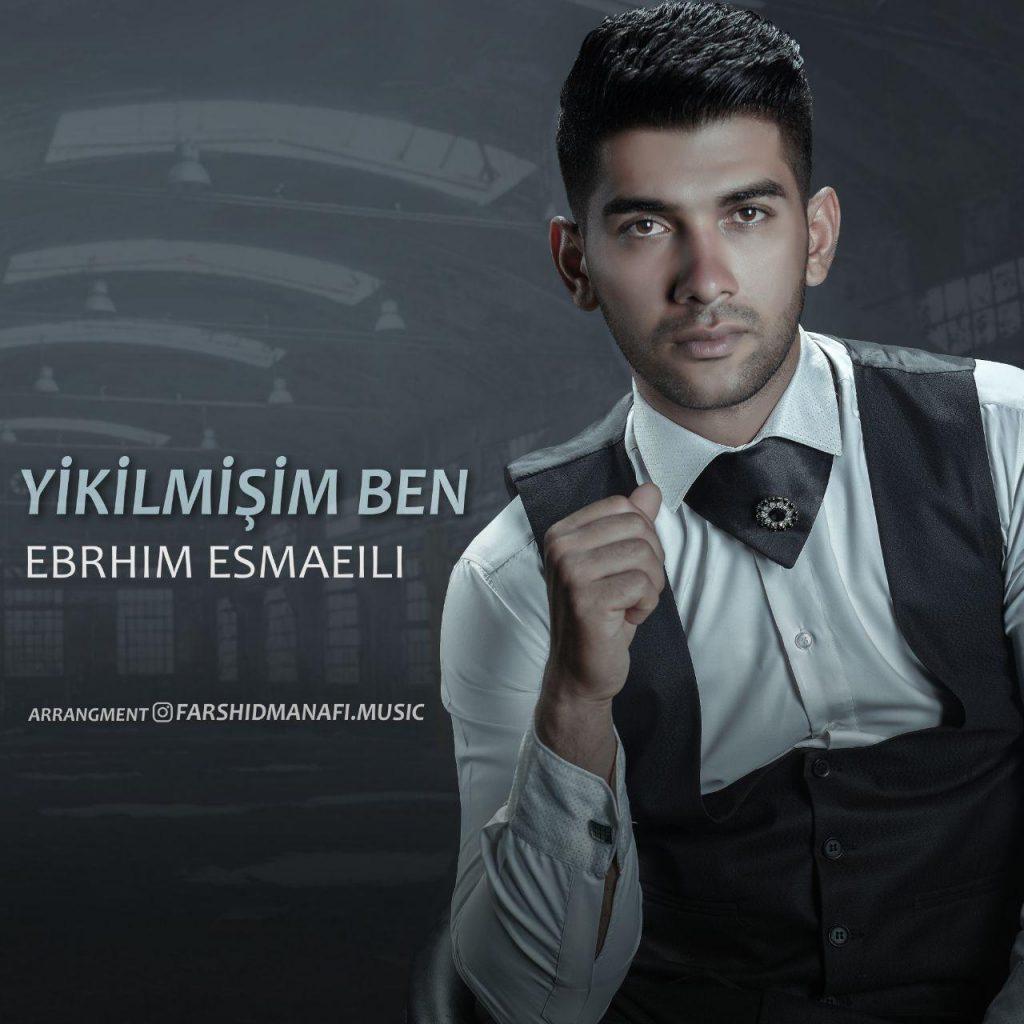 http://s8.picofile.com/file/8304741676/08Ebrahim_Esmaeili_Yikilmisam_Ben.jpg