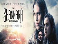 دانلود فصل 2 قسمت 10 سریال رویدادنامه شانارا - The Shannara Chronicles