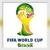 آیکون نرم افزار World Cup Soccer 2014 Brazil