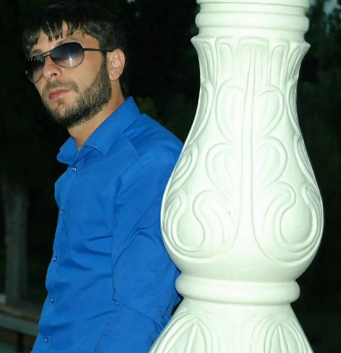 http://s8.picofile.com/file/8304897126/16Tural_Sedali_Xatireler_Qaldi.jpg
