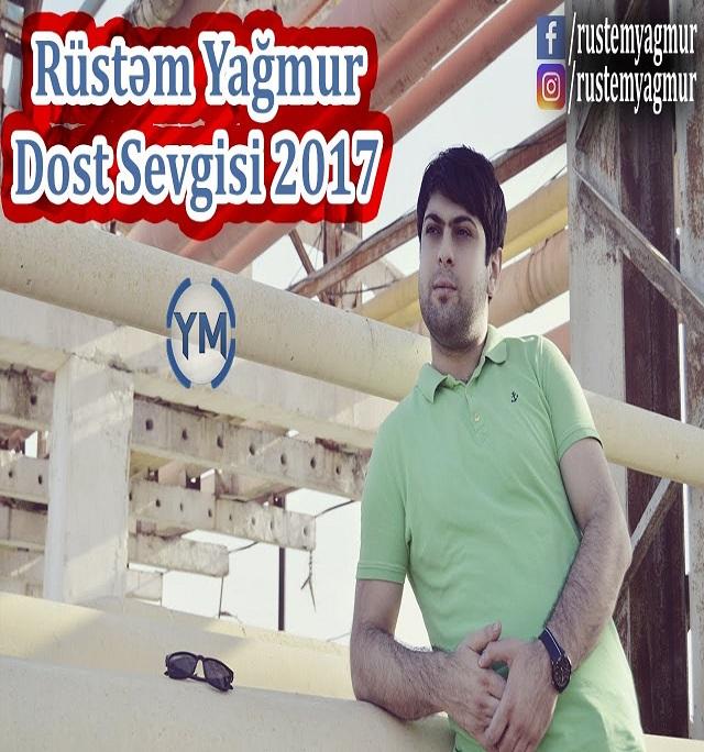 http://s8.picofile.com/file/8304899942/15Rustem_Yagmur_Dost_Sevgisi.jpg