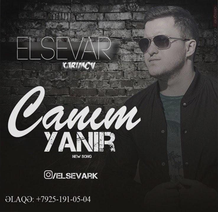 http://s8.picofile.com/file/8304904842/08Elsevar_Canim_Yanir.jpg