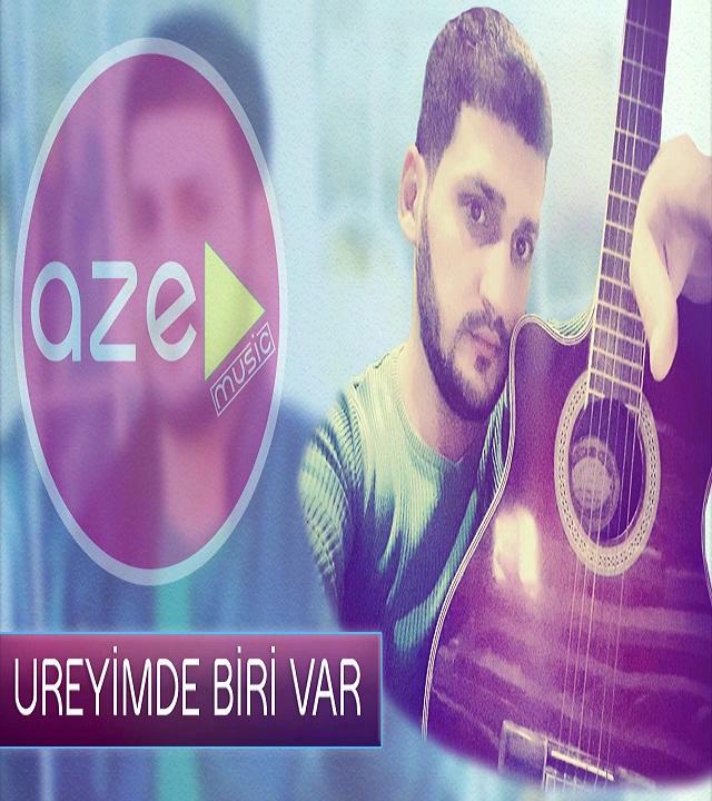 http://s8.picofile.com/file/8304905734/06Elcin_Yasaroglu_Ureyimde_Biri_Var.jpg