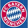لوگوی باشگاه بایرن مونیخ