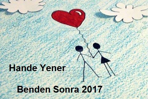 هانده ینر