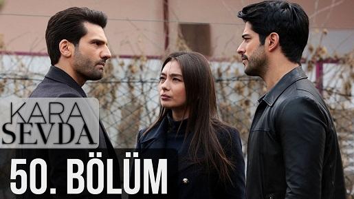 خرید سریال ترکی اکیا با دوبله فارسی