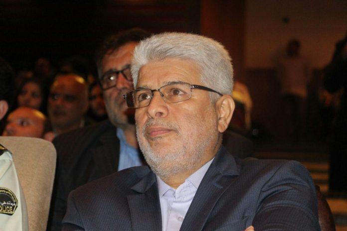محمد حسن عاقل منش رئیس کمیسیون فرهنگی شورای شهر رشت شد+مشروح سوابق