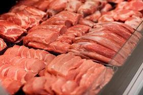 مضرات زياد خوردن گوشت / مصرف زياد گوشت مضر است