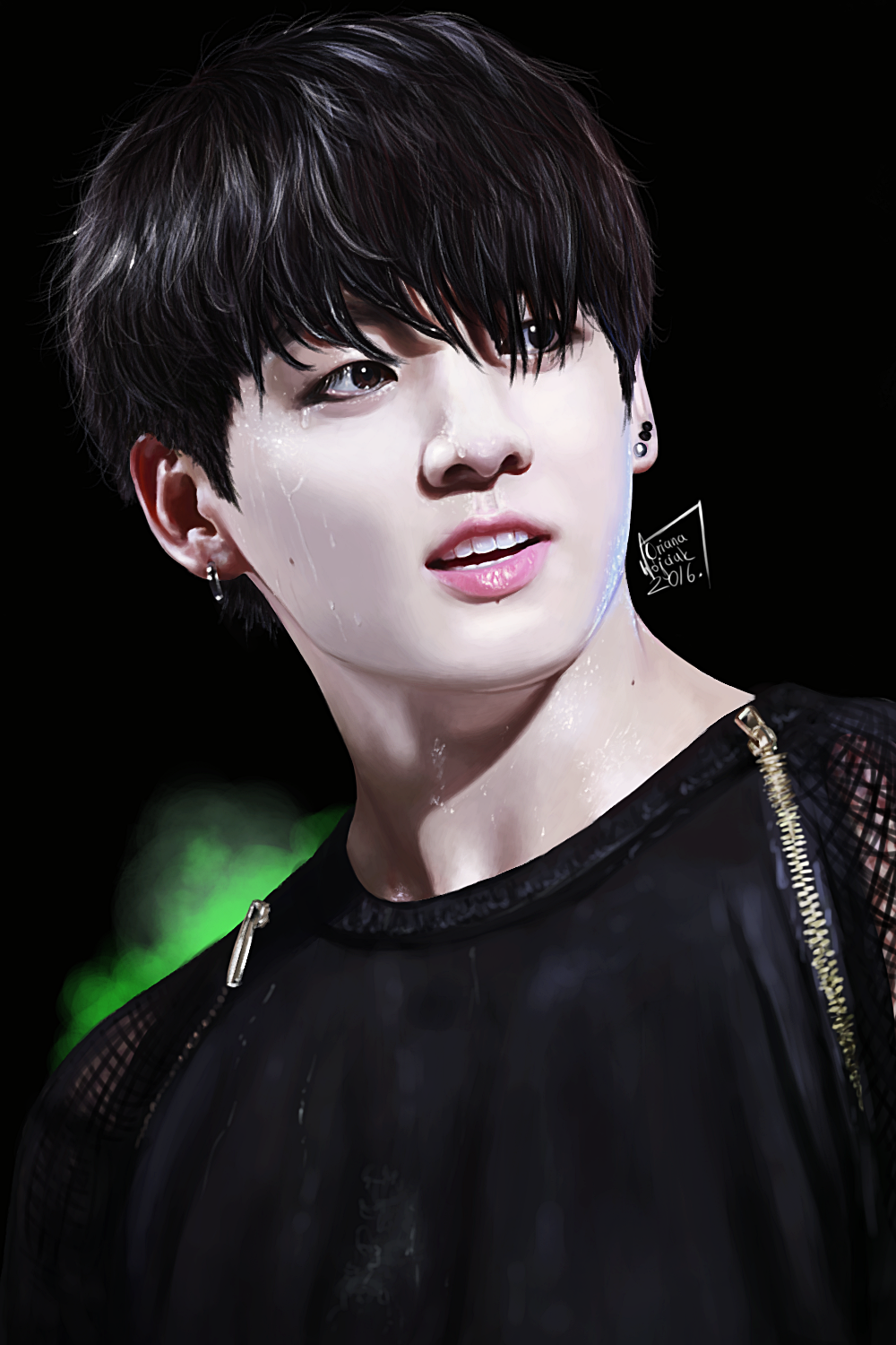 http://s8.picofile.com/file/8305228584/on_stage_jungkook_by_xcollecx_d9wax60.png