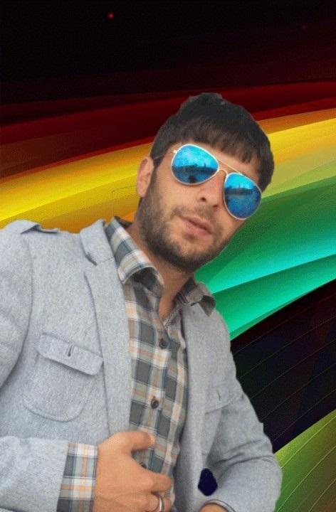 http://s8.picofile.com/file/8305232368/30Tural_Sedali_Ft_Ulviyye_Hacizade_Atdin_Getdin.jpg