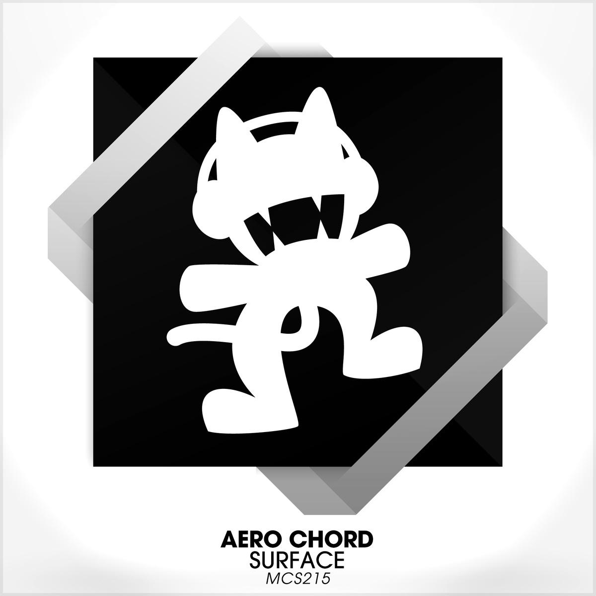 دانلود اهنگ Aero Chord به نام Surface
