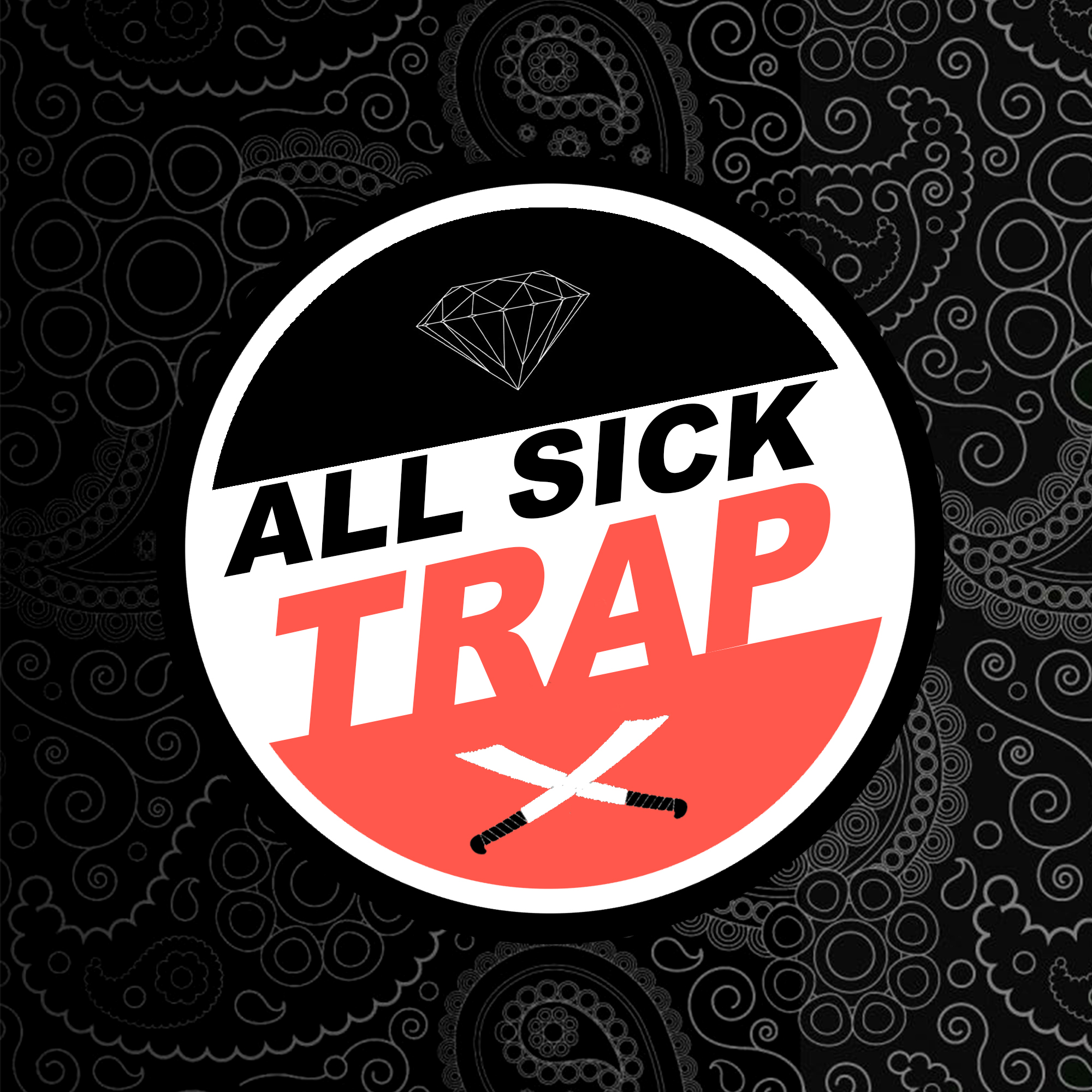 دانلود اهنگ Delax به نام Drop You Like