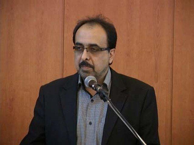 علی منتظری در همایش صنعتگران و تولیدکنندگان شهرستان لاهیجان اظهار داشت: ۲۹۰ میلیارد تومان برای بحث نوسازی و بازسازی صنایع استان گیلان تامین اعتبار شده است.